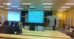 Automatisation de la production de données stratégiques au CHU de Limoges