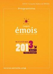 Emois 2013