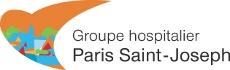 Groupe Hospitalier Paris Saint-Joseph