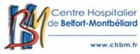 CH Belfort Montbéliard AxègeSanté