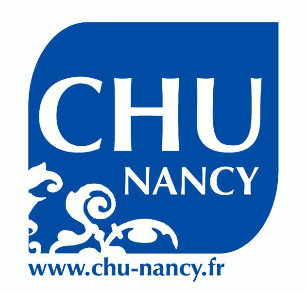 Etude FIPS au CHU de Nancy