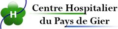 Centre Hospitalier du Pays de Gier