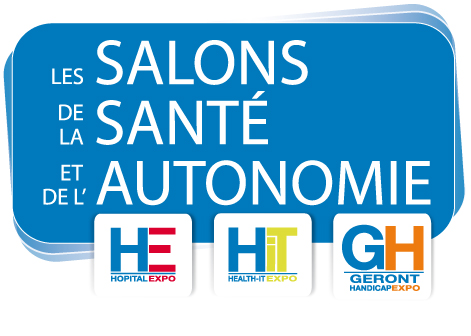 Salons Santé Autonomie