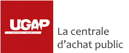 Partenariat Axège - UGAP