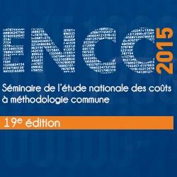 Séminaire ENCC 2015
