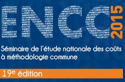ENCC-2015