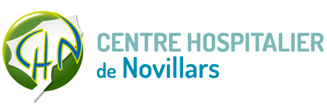 solution décisionnelle centre hospitalier de Novillars