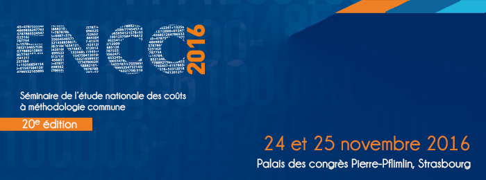 ENCC 2016