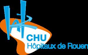 CHU Rouen - Programme Hôpital Numérique - Pilotage médico-économique