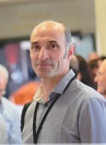 Christian Alexandre - La nécessaire convergence du SI des établissements membres des groupements hospitaliers de territoire (GHT)