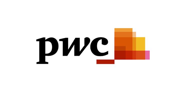 Pilotage de la performance PWC AXEGE