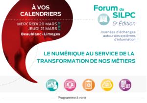 forum silpc 2019 mediane axege