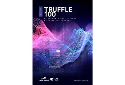 MEDIANE-ADMILIA-TRUFFLE-100-2019