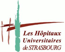 ENCC et Créas en un temps record au CHU de Strasbourg