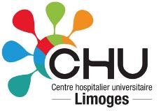 Centre Hospitalier Universitaire de Limoges