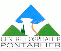 Centre Hospitalier de Pontarlier