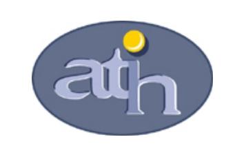 L'interfaçage d'ARCAnH et ARAMIS facilite l'envoi des données ENCC sur la plateforme de l'ATIH