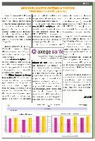 Communication interne projet SID CH Semur