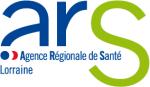 ARS Lorraine : Déploiement de la comptabilité analytique hospitalière