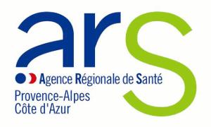 ARS PACA : Déploiement de la Comptabilité Analytique Hospitalière
