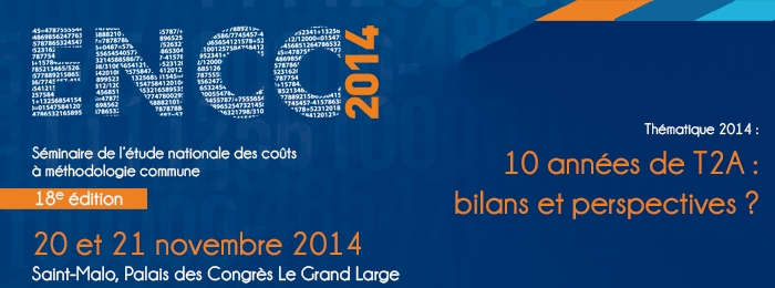 seminaire-ENCC-2014
