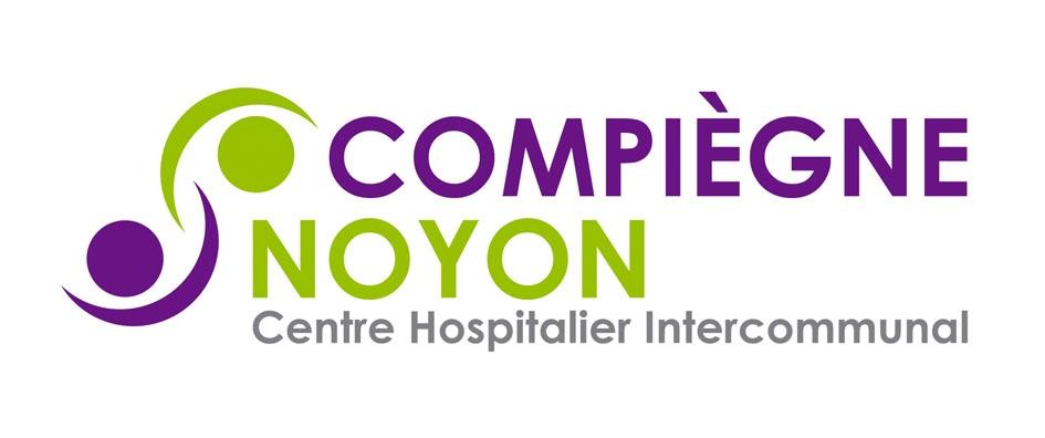 Solution décisionnelle au Centre Hospitalier de Compiègne-Noyon