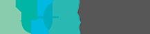 logo-hug