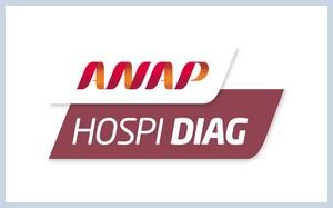1ère Journée nationale Hospi Diag