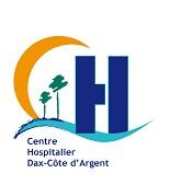 Centre Hospitalier de Dax