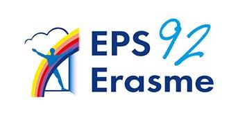 EPSM Erasme Antony