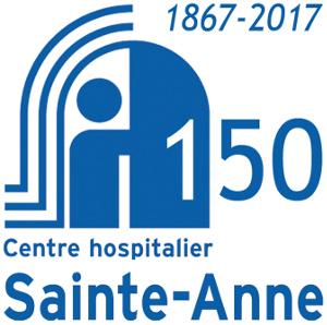 Centre Hospitalier Sainte Anne