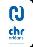 CHR d'Orléans