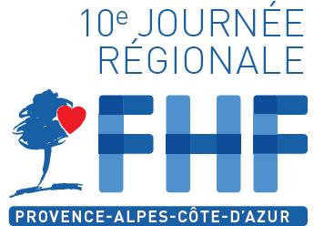 Logo FHF PACA