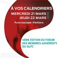 Forum des membres adhérents du SILPC AXEGE