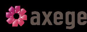 Logo Axege